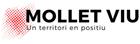 Logo Mollet Viu